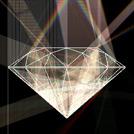 Vertical Light