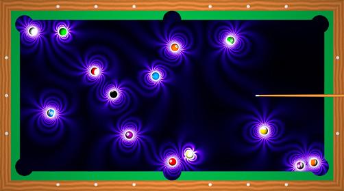 http://bugman123.com/Physics/MagneticPool1.jpg