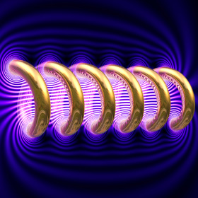 http://bugman123.com/Physics/Solenoid.jpg
