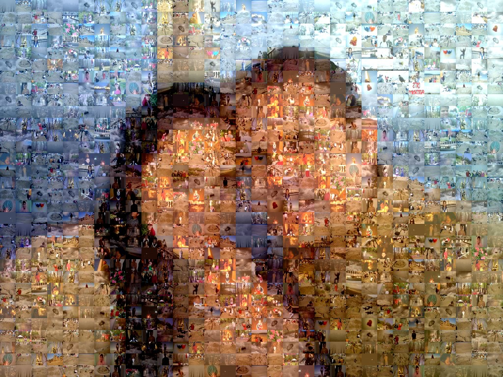 - PhotographicMosaic-large